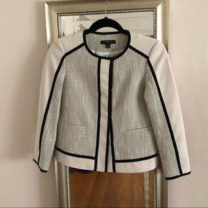 Ann Taylor - Jacket